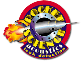 Rocket Science Acoustics